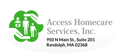 Access Homecare Services, Inc.