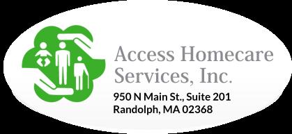 Access Homecare Services, Inc.